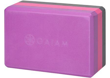 Gaiam - 05-61783 - Workout Accessories