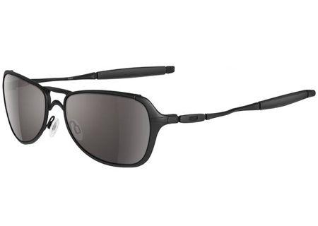 Oakley - 05-620L1  - Sunglasses