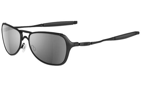 Oakley - 05-621 - Sunglasses
