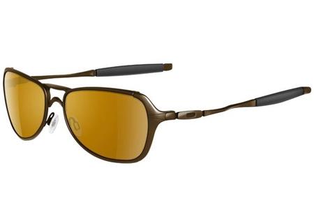 Oakley - 05-624 - Sunglasses