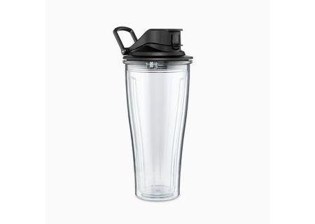 Vitamix 20-Ounce Container / Travel Cup  - 056264