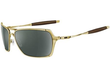d7f0aeb3ebab7 Oakley Inmate 05 630 Sunglasses « Heritage Malta
