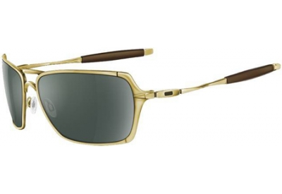 Oakley - 05-630 - Sunglasses