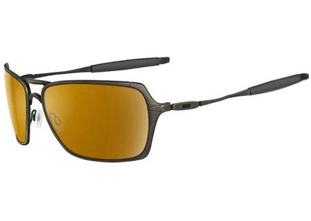 Oakley - 05-633 - Sunglasses
