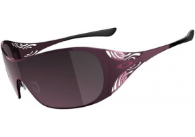 Oakley - 05-667 - Sunglasses