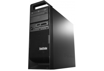 Lenovo - 056847U - Desktop Computers