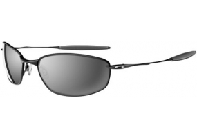 Oakley - 05-715 - Sunglasses