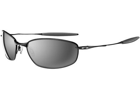 Oakley - 05-715 - Sunglasses