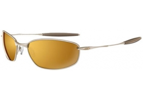 Oakley - 05-717 - Sunglasses