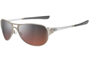 Oakley - 05-721 - Sunglasses