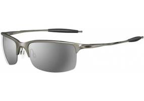Oakley - 05-743 - Sunglasses