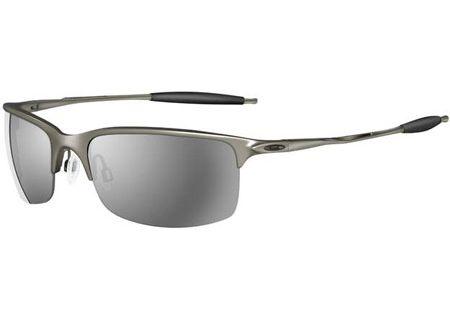 Oakley - 05-743 - Sunglasses