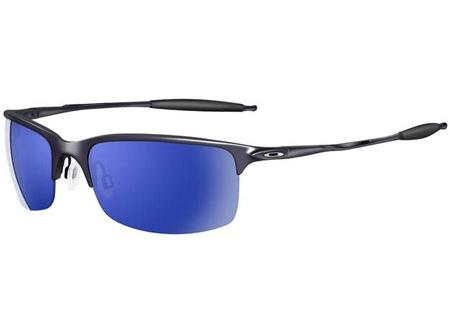 Oakley - 05-744 - Sunglasses