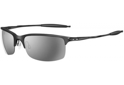 Oakley - 05-745 - Sunglasses