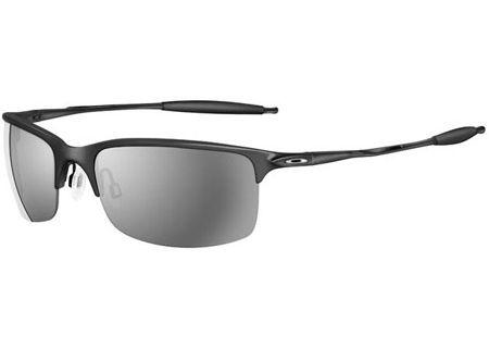 Oakley - 05-745 - Sunglasses