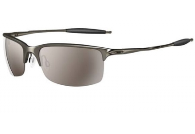 Oakley - 05-746 - Sunglasses