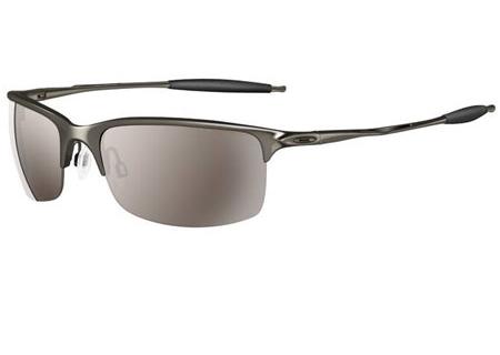 Oakley - 05-746 - Sunglasses