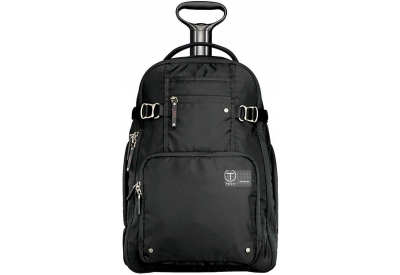 T-Tech - 57572 - Backpacks