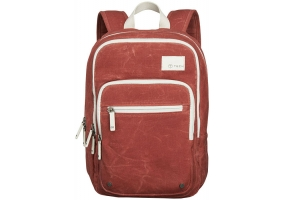 T-Tech - 057586ATM - Backpacks