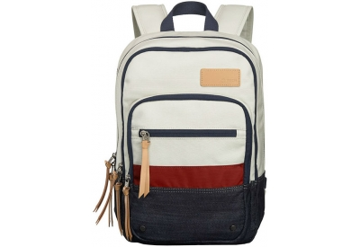 T-Tech - 057586DDK - Backpacks