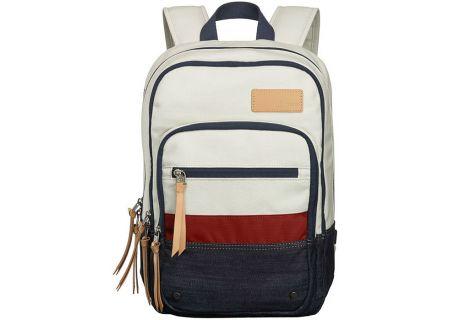 T-Tech - 057586DDK - Backpacks