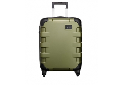 Tumi - 57801AM - Luggage