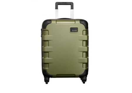 Tumi - 57801AM - Luggage