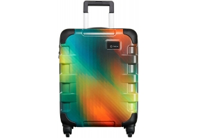 T-Tech - 057801PSM - Carry-ons