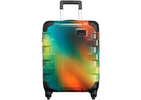 T-Tech - 057801PSM - Carry-On Luggage