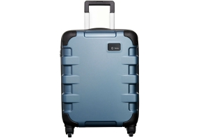 T-Tech - 057801STB - Carry-ons