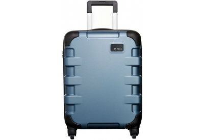 T-Tech - 057801STB - Carry-On Luggage