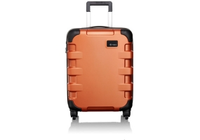 T-Tech - 057801TA - Carry-ons