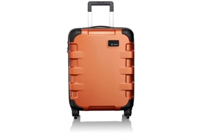 T-Tech - 057801TA - Carry-On Luggage