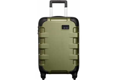 T-Tech - 57820 ARMY - Carry-On Luggage