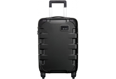 T-Tech - 57820 BLACK - Carry-On Luggage