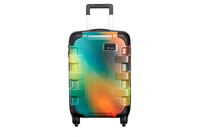 T-Tech - 057820PSM PRISM  - Luggage
