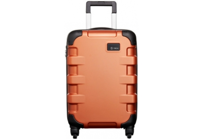 Tumi - 057820TA - Carry-On Luggage