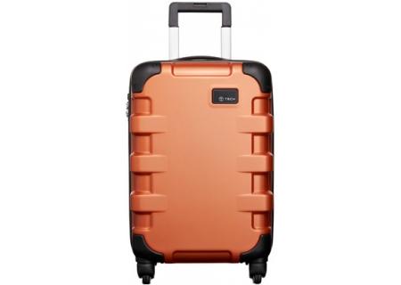 Tumi - 057820TA - Carry-On Luggage