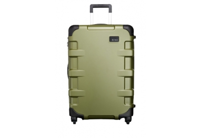 Tumi - 57825AM - Luggage