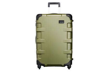 Tumi - 57825AM - Checked Luggage