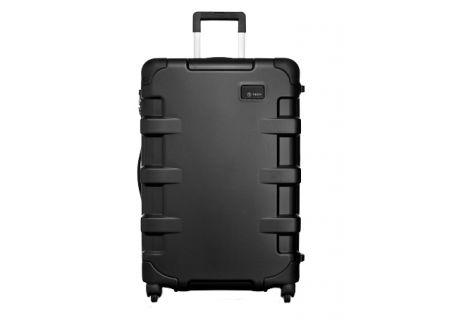 Tumi - 057825D - Luggage