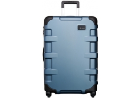 Tumi - 057825STB - Packing Cases