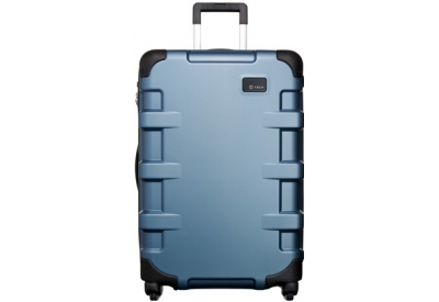 Tumi - 057825STB - Checked Luggage