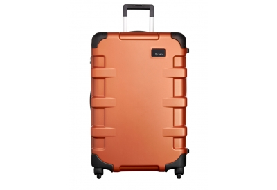 T-Tech - 057825TA TERRA - Luggage