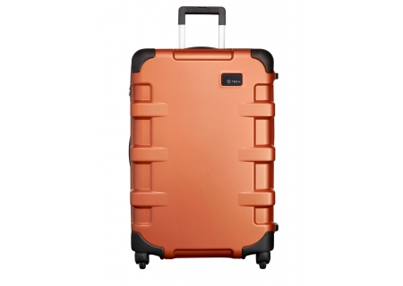T-Tech - 057825TA TERRA - Luggage