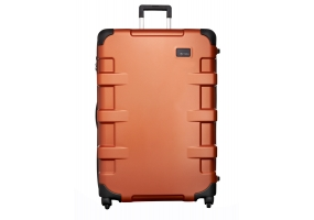 T-Tech - 057830 TERRA - Luggage