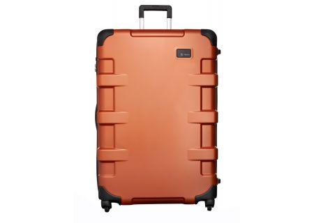 T-Tech - 057830 TERRA - Luggage