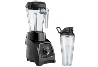 Vitamix - 057925 - Blenders