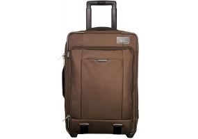 T-Tech - 058020B - Luggage