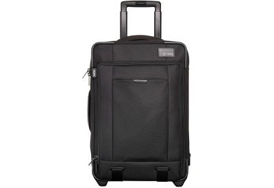 T-Tech - 58020 - Carry-On Luggage